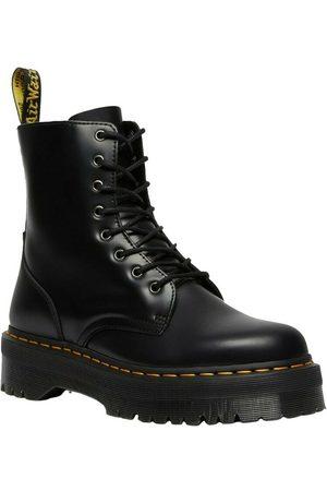 Dr. Martens Platform Jadon Boots , Donna, Taglia: 36