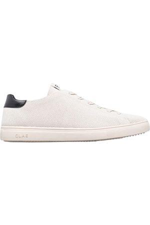 Clae Bradley Sneakers , Donna, Taglia: 36