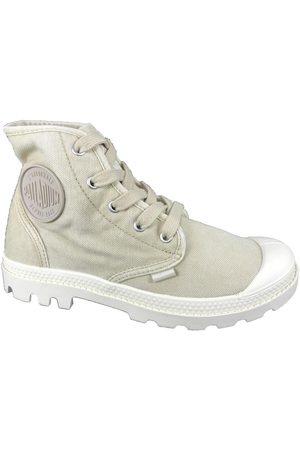 Palladium Sneakers , Donna, Taglia: 36