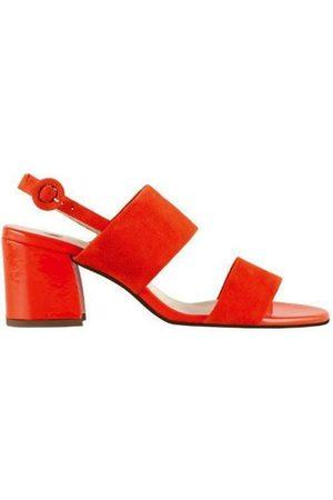 Högl High Heel Sandals , Donna, Taglia: 40