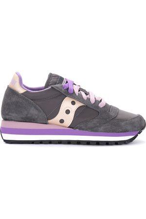 Saucony Sneakers , Donna, Taglia: 41