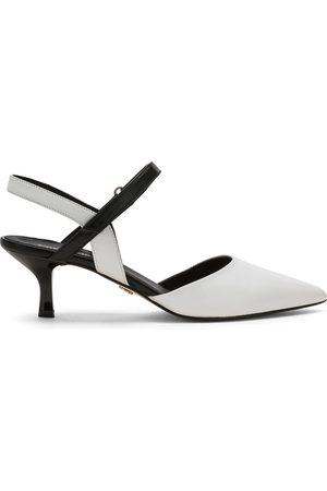Carmens Sandals , Donna, Taglia: 38