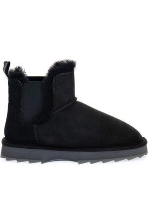 EMU Thresher Boots , Donna, Taglia: 38