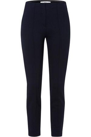 BRAX Trousers , Donna, Taglia: W38 L32