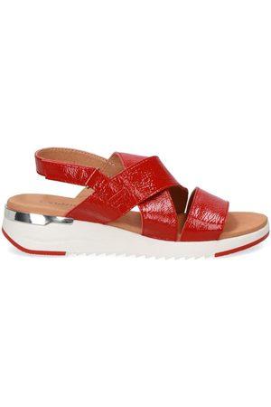Caprice Sandals , Donna, Taglia: 41