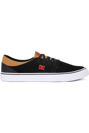 DC Shoes Trase Sneakers , Donna, Taglia: 40