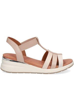 Caprice Casual Wedge Sandals , Donna, Taglia: 41