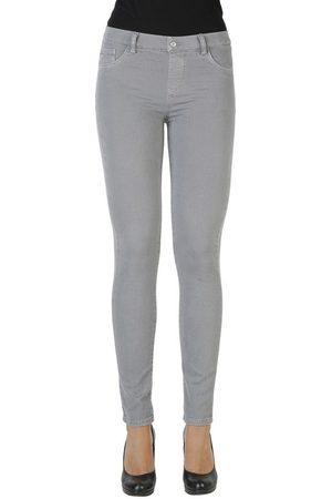 Carrera Jeans 00767L_922Ss Jeans , Donna, Taglia: XL