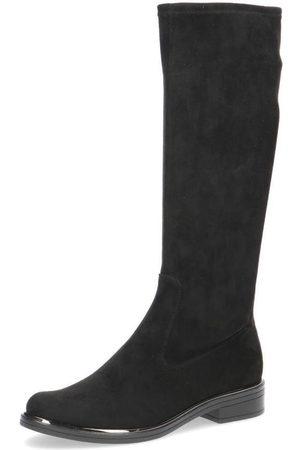 Caprice Boots Low Heels , Donna, Taglia: 39