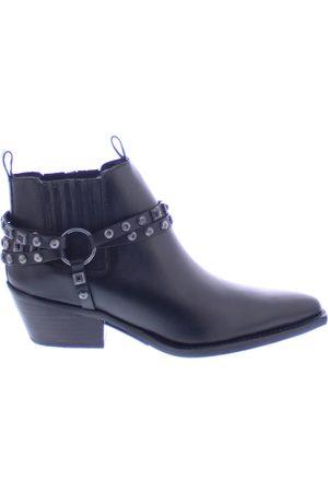 Bronx Ankle Boot , Donna, Taglia: 38