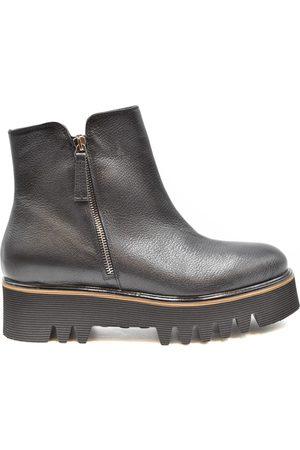 Jeannot Boots , Donna, Taglia: 40