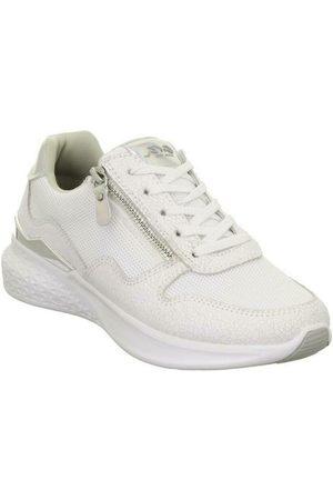 Ara Sneakers , Donna, Taglia: 36