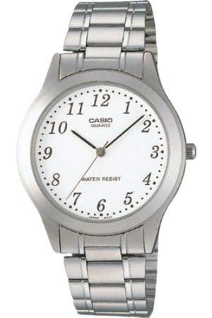 Casio Watch Mtp-1128A-7B , unisex, Taglia: Taglia unica