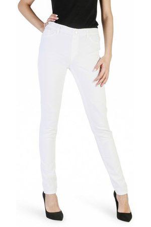 Carrera Jeans 00767L_922Ss , Donna, Taglia: S