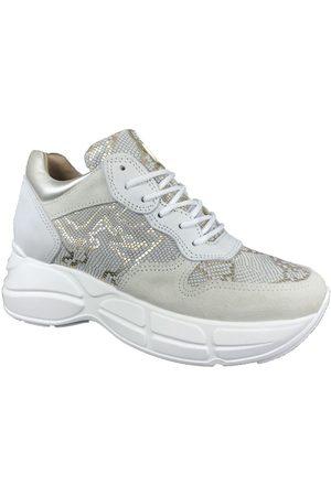 Scapa Sneakers 4876 , Donna, Taglia: 38