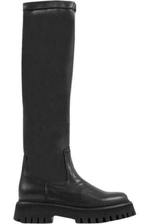 Bronx Boots , Donna, Taglia: 41