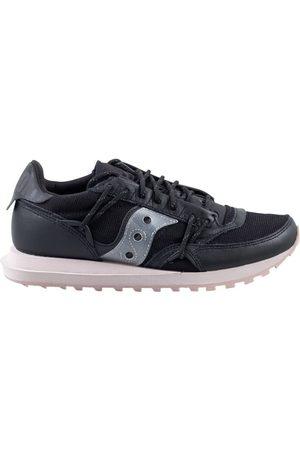 Saucony Sneakers , Donna, Taglia: 38 1/2