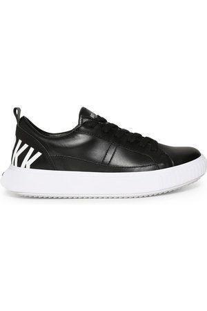 Bikkembergs B4Bkw0034 Sneakers , Donna, Taglia: 39