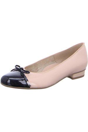 Ara Bari Ballerina Shoes , Donna, Taglia: 37