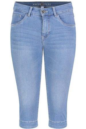 MAC Jeans , Donna, Taglia: 34