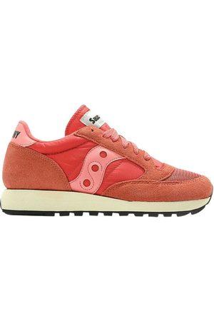 Saucony Sneakers , Donna, Taglia: 38