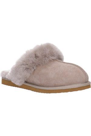 Bullboxer Slipper slipper , Donna, Taglia: 39