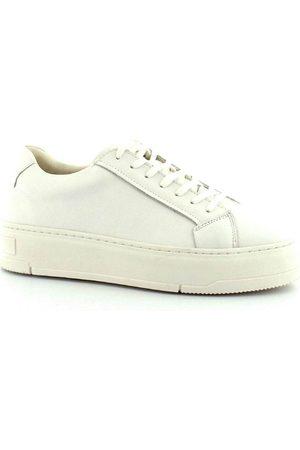 Vagabond Sneakers Judy , Donna, Taglia: 40
