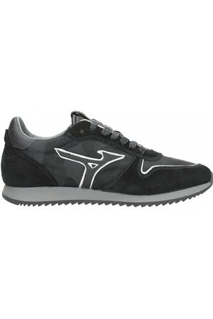 Mizuno Sneakers Lifestyle cuir Etamin 2 , Donna, Taglia: 36