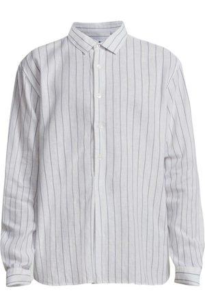 NN07 Errico Shirt 5212 , Donna, Taglia: XL