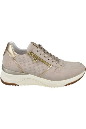 Bugatti Sneakers , Donna, Taglia: 37