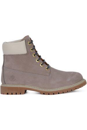 Lumberjack Cd017 Ankle Boot , Donna, Taglia: 38