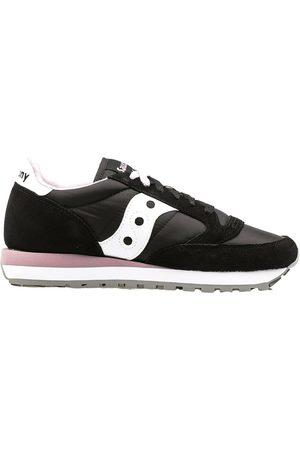 Saucony Sneakers , Donna, Taglia: 40 1/2