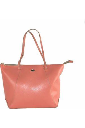 LA MARTINA Bag , Donna, Taglia: Taglia unica