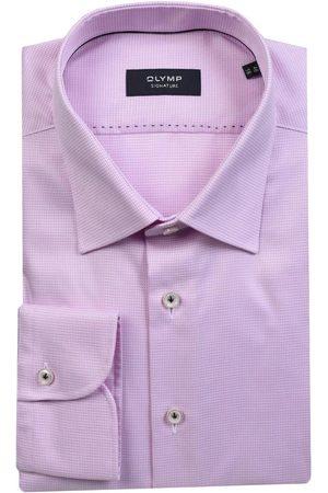 Olymp Signature tailored fit , unisex, Taglia: 46