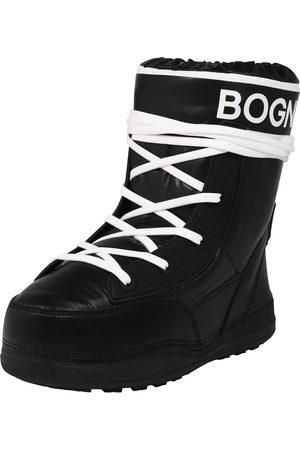 Bogner Boots da neve