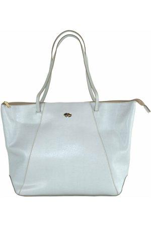 LA MARTINA Shoulder Bag , Donna, Taglia: Taglia unica