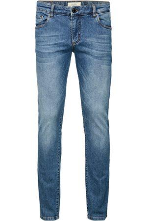Profuomo Pp0Q0C0102 Jeans , Donna, Taglia: W34