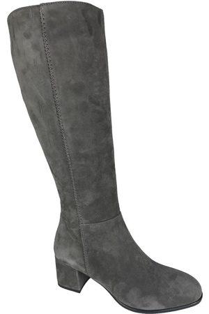Lamica Ladies shoes Boot , Donna, Taglia: 41