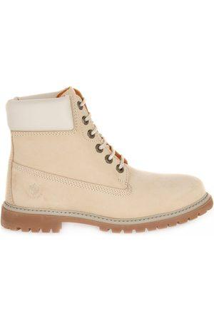 Lumberjack M0010 Ankle Boots , Donna, Taglia: 38