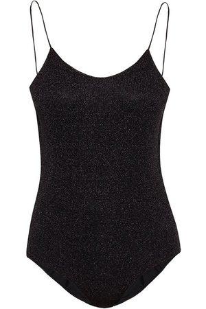Oseree One-piece swimsuit , Donna, Taglia: XL