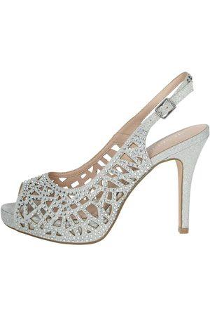 Menbur Sandals 20258 , Donna, Taglia: 37