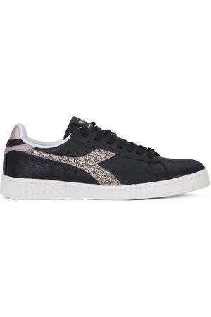 Diadora Game Sneakers , Donna, Taglia: 38