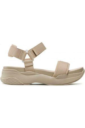 Vagabond Sandals , Donna, Taglia: 40