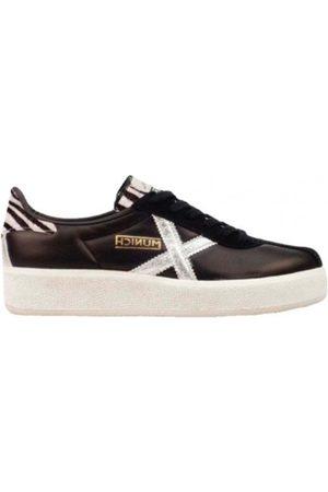 Munich Barru SKY Sneakers , Donna, Taglia: 36