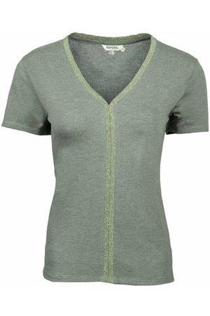 Kaporal Tee shirt , Donna, Taglia: L