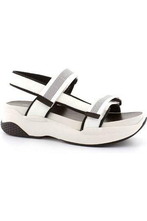 Vagabond Sandals Lori 4949-002-99 , Donna, Taglia: 39