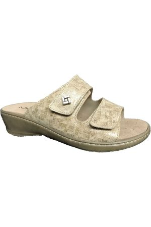 Rohde Slippers 5758 , Donna, Taglia: 42