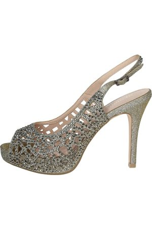 Menbur Sandals 20258 , Donna, Taglia: 40