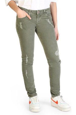 Carrera Jeans Jeans , Donna, Taglia: 46