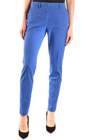 Masons Trousers , Donna, Taglia: 42 IT